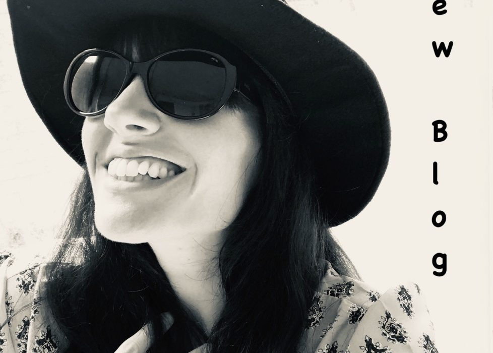 Melissa van belleghem muziek blog