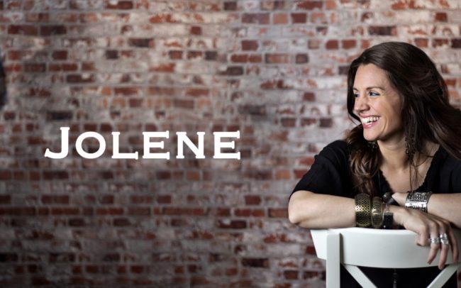 Melissa van Belleghem - Jolene cover